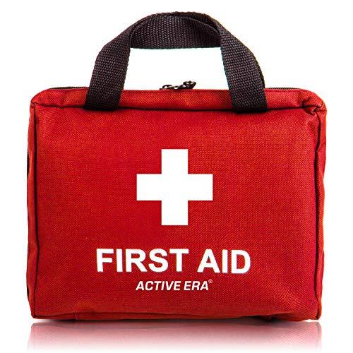 Erste Hilfe Set - 90-teiliges Premium Erste-H...