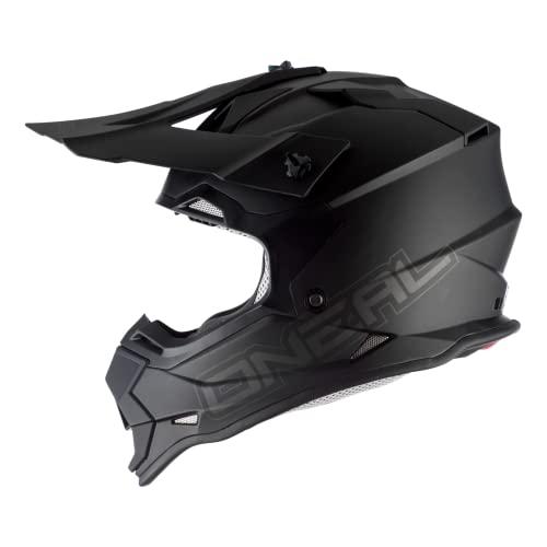 O\'NEAL | Motocross-Helm | MX Enduro Motorrad...