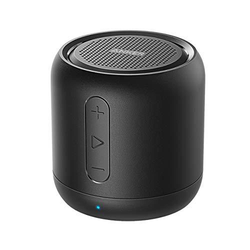 Anker SoundCore mini Bluetooth Lautsprecher, ...