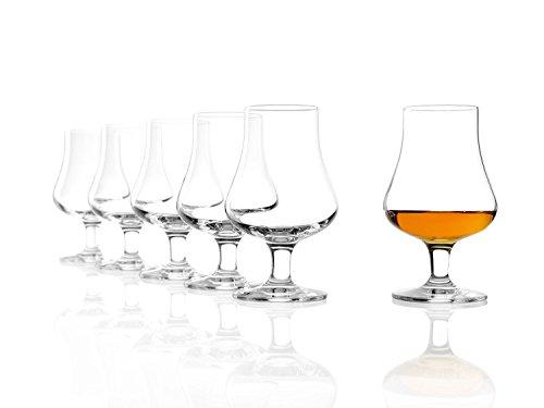 Stölzle Lausitz Whisky The Nosing Glass 194 ...