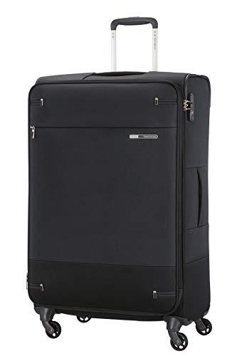 Samsonite Base Boost Spinner Suitcase, 78 cm,...