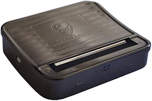 GERMANUS Zigaretten Rollbox Premium, Durchmes...
