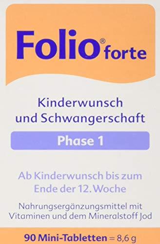 SteriPharm Pharmazeutische Produkte Folio 1 f...