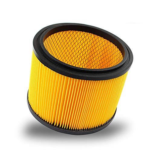 Filterpatrone geeignet Top Craft TC-NTS 30 A ...