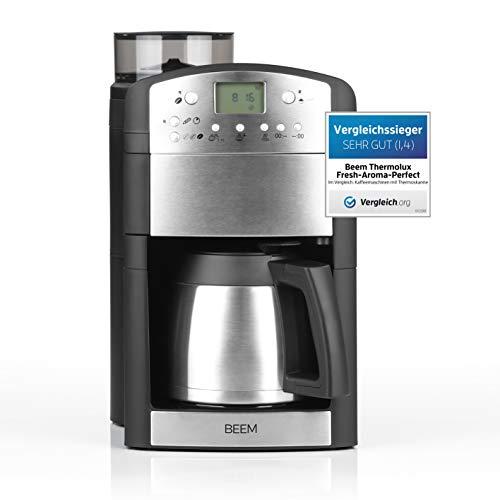 BEEM Fresh-Aroma-Perfect Thermolux | Kaffeema...