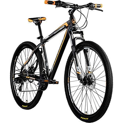 Galano 29 Zoll MTB Toxic/Pulse Mountainbike S...