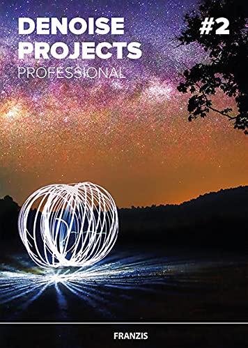 FRANZIS DENOISE projects 2 professional |  Bi...
