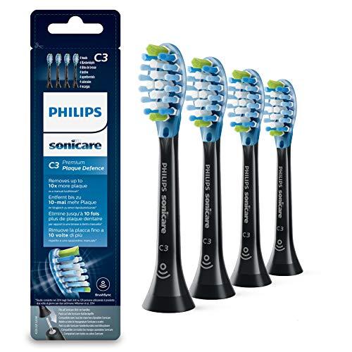 Philips Sonicare Original Aufsteckbürste Pre...