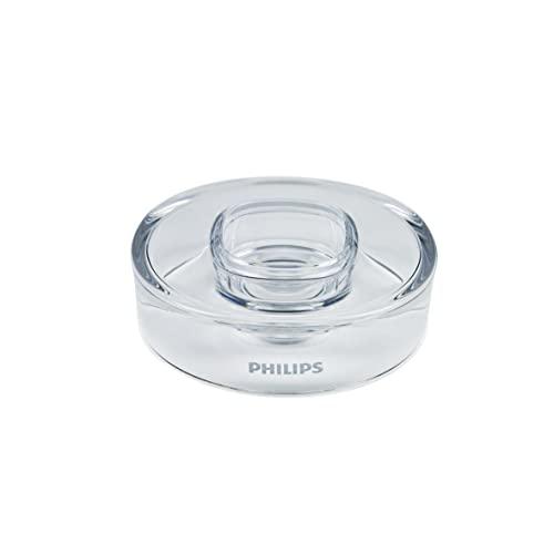 Philips 423501014971 ORIGINAL Ladestation Lad...