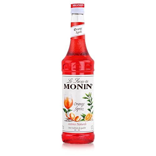 Monin Sirup Orange Spritz 0,70 Liter