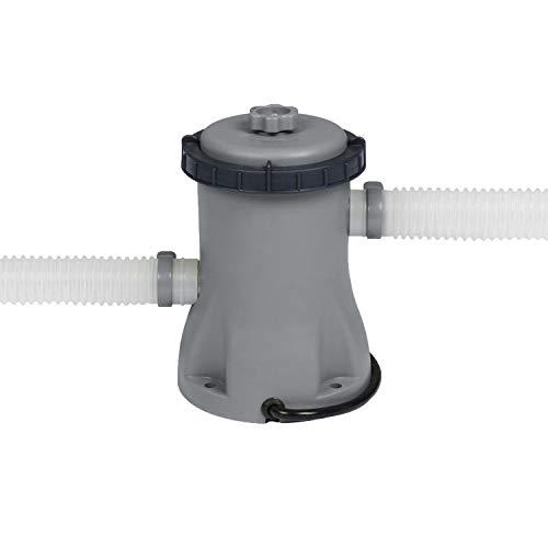 Flowclear Filterpumpe 1.249 l/h