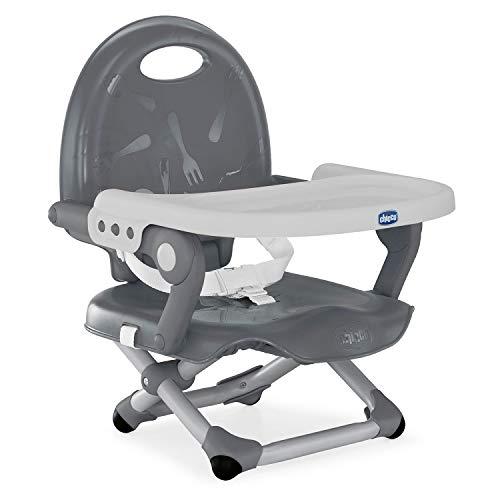Chicco Pocket Snack Sitzerhöhung Stuhl für ...