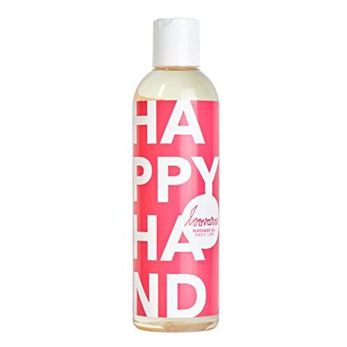 Loovara - erotisches Massageöl (250 ml)   pf...
