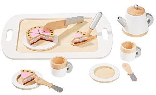Howa Kaffeeservice / Teeservice für Kinder a...