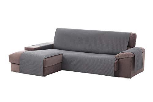 Textil-home Adele Chaise Longue Sofa Bezug, S...