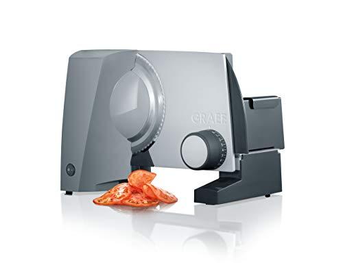 Graef G50 Allesschneider Sliced Kitchen G 50,...
