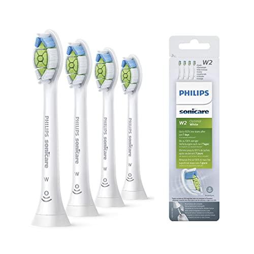 Philips Sonicare Original Aufsteckbürste Opt...