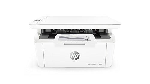HP LaserJet Pro M28w Multifunktionsgerät Las...
