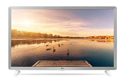 LG 32LK6200PLA 80 cm (32 Zoll) Fernseher (Ful...