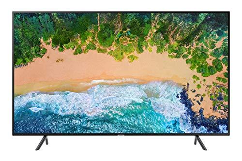 Samsung NU7179 138 cm (55 Zoll) LED Fernseher...