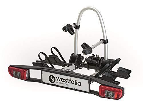 Westfalia BC 350036600001 60 (Modell 2018) Fa...