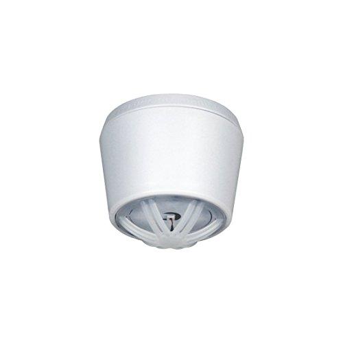 ELRO FH7210 Mini Hitzemelder, Küchenmelder, ...