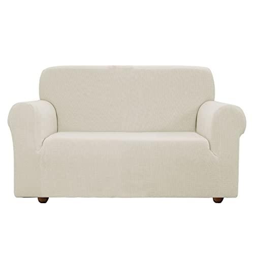 E EBETA Elastisch Sofa Überwürfe Sofabezug,...