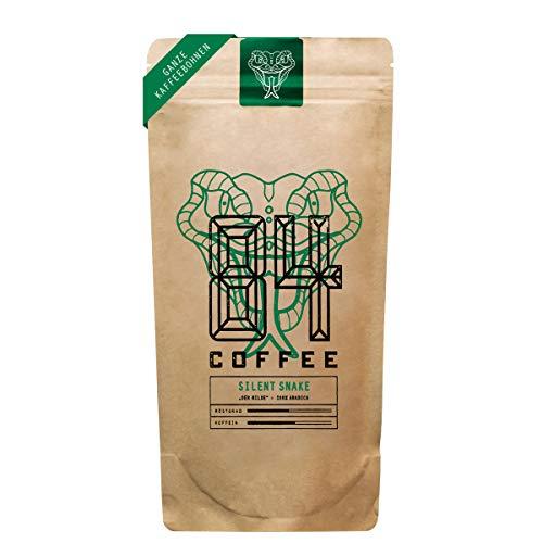 84 Coffee - Vietnamesischer Premium Kaffee - ...