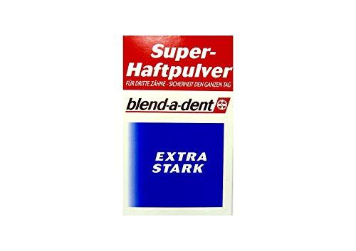 BLEND A DENT Super Haftpulver extra stark 168...