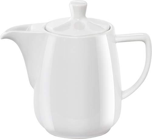 Melitta 219087 Kanne Porzellan Kaffeekanne 0,...