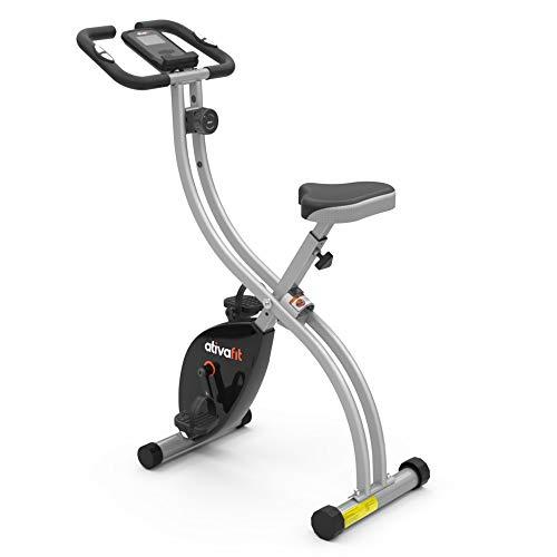 ATIVAFIT X-Bike Sport Fitnessfahrrad für Hei...
