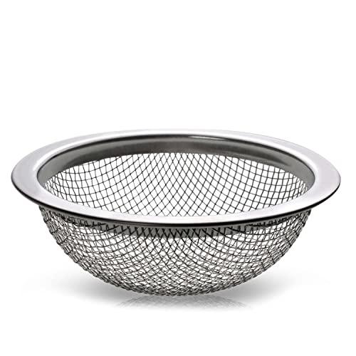 Little Dragon Universal Shisha Sieb - Lösung...