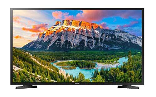 Samsung N5375 80 cm (32 Zoll) LED Fernseher (...
