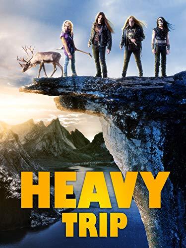 Heavy Trip [dt./OV]