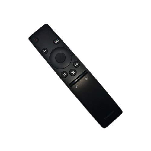 Original TV Fernbedienung für Samsung UE55KU...