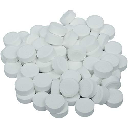 Kaffeereiniger-Tabletten Reinigungstabletten ...