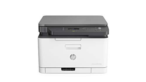 HP Color Laser 178nwg Multifunktions-Farblase...