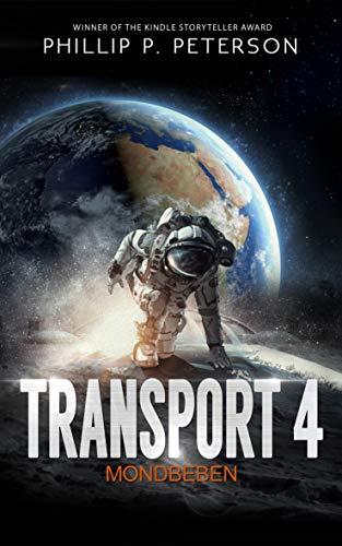 Transport 4: Mondbeben