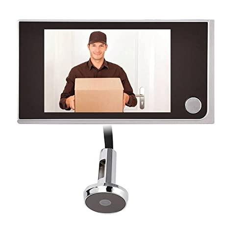 Tangxi Türspion Kamera, Digitaler Türspion ...