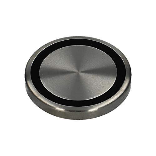 TwistPad Drehgriff Magnet-Scheibe Sensor Regl...