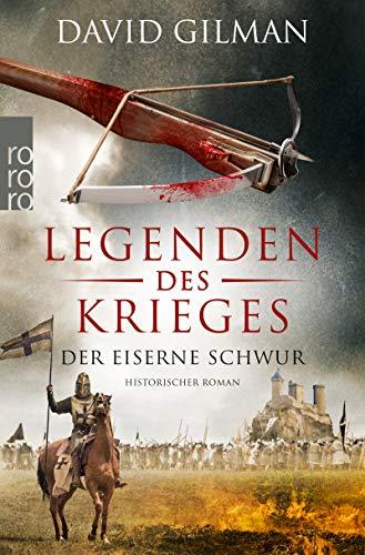 Legenden des Krieges: Der eiserne Schwur (Tho...