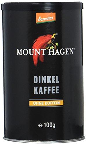 Mount Hagen Dinkelkaffee (100 {466ff66dd7e8ef...