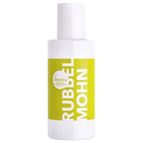 Loovara RUBBEL MOHN – Premium Erotik Massag...