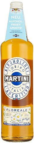 Martini alkoholfrei Floreale Aperitif (1 x 0,...