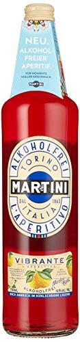 Martini alkoholfrei Vibrante Aperitif (1 x 0,...