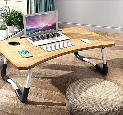 Laptoptisch Lapdesk Betttisch Laptophalterung...