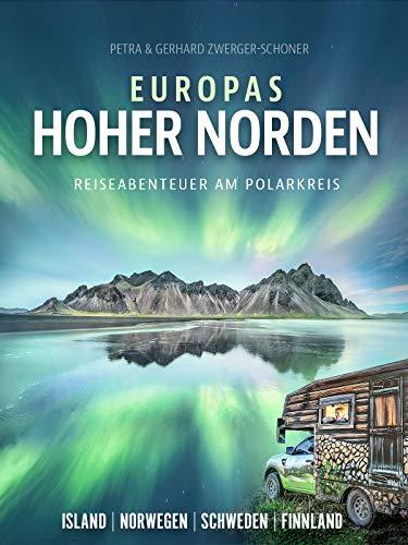 Europas Hoher Norden | Reiseabenteuer am Pola...