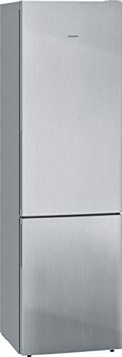 Siemens KG39EAICA iQ500 Freistehende Kühl-Ge...