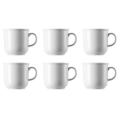 Thomas 11400-800001-15571 Trend Kaffeebecher ...