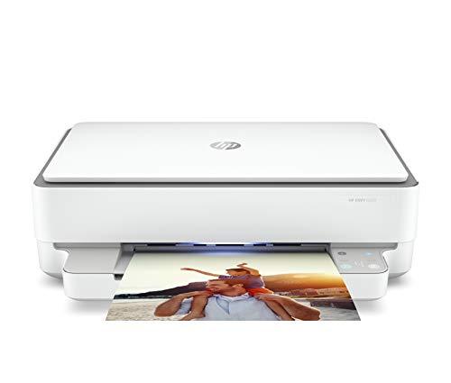 HP ENVY 6020 Multifunktionsdrucker (Instant I...